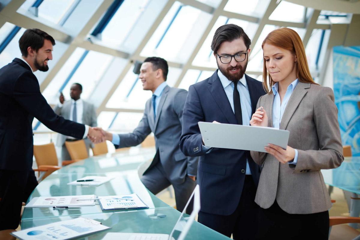 Хороший старт вашим проектам наружной застройки: важность обратной связи с клиентами