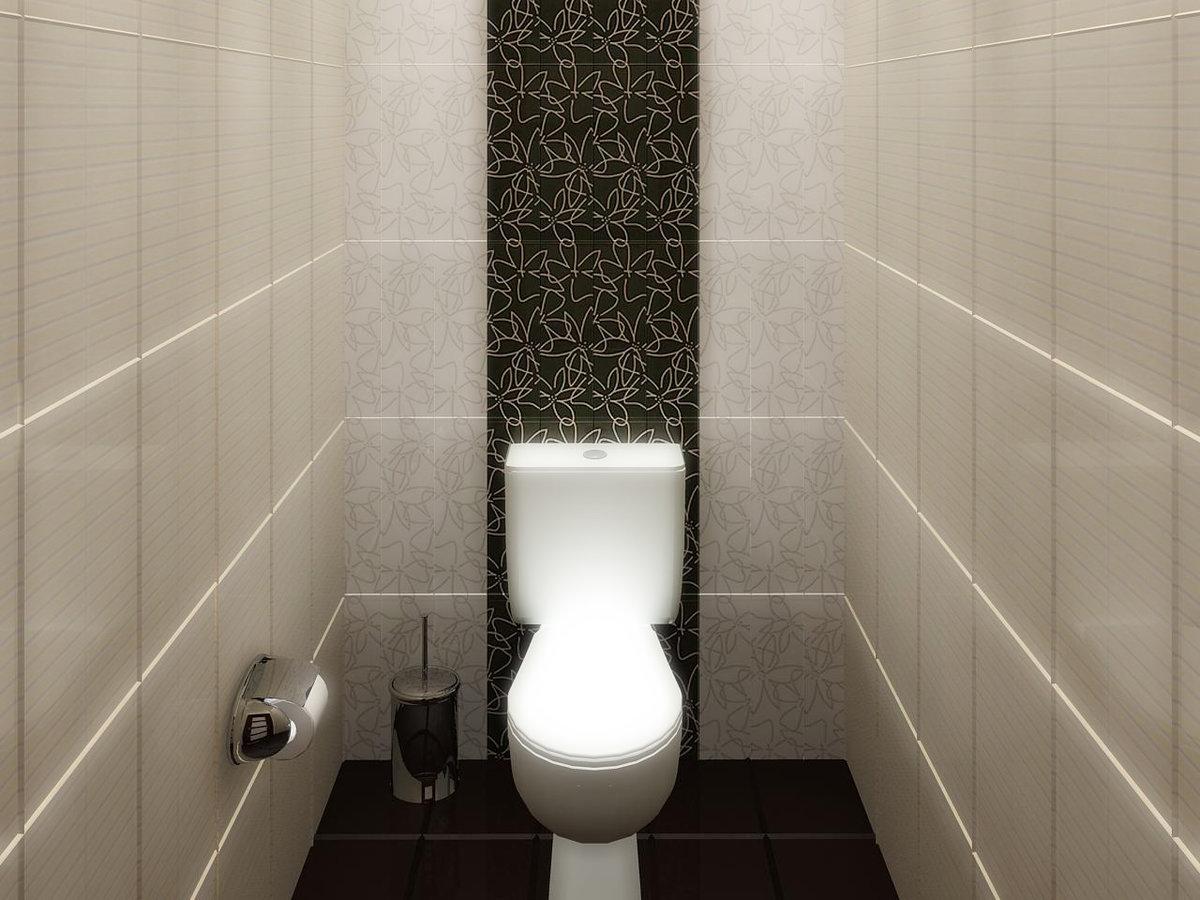 Туалет издает шум, что я могу сделать?
