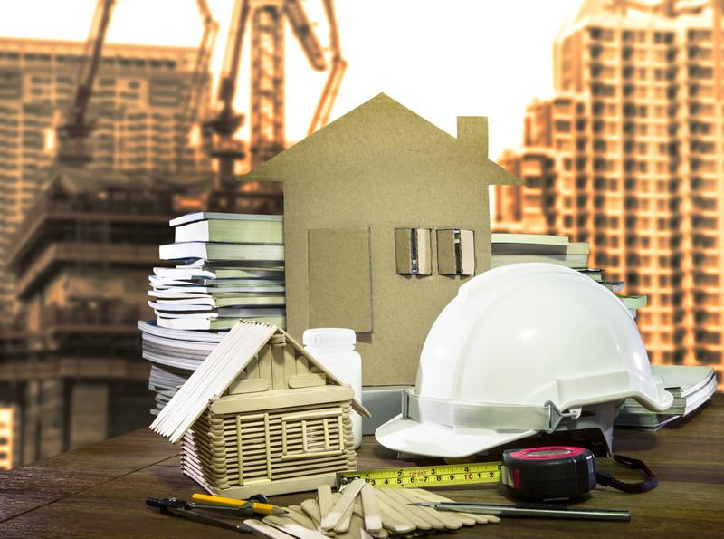 Советы для строительной промышленности