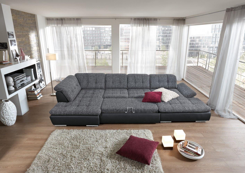 Как купить идеальный диван?