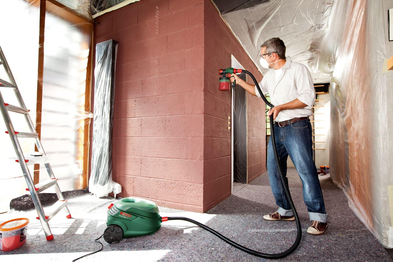 Признаки того, что ваш дом сигнализирует необходимость ремонта